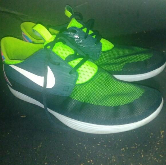 Nike Air Max Zero OG UK12